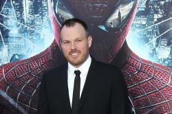 The Amazing Spider Man 2 - Marc Webb