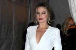 Margot Robbie dishes dirt on The Joker and Harley Quinn movie