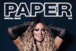 Mariah Carey's Shocking Vegas Confession