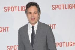Mark Ruffalo Back Sylvester Stallone For Oscar Win