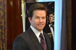 Mark Wahlberg has warned Justin Bieber not to
