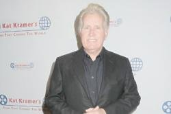 Martin Sheen Felt Powerless To Help Son Charlie