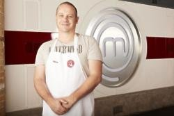 MasteChef finalists announced