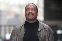 Beyonce's Father Teaching A Course On How To Be A Superstar