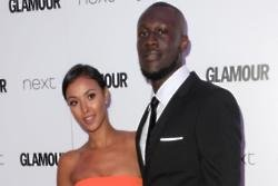Stormzy to have a threesome with Beyonce?