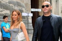 Mel's B's estranged husband expected to ge £5 million in their divorce