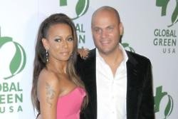 Mel B and Stephen Belafonte reach agreement