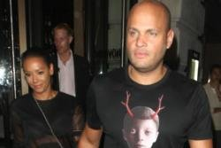 Stephen Belafonte wants to see kids