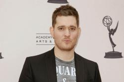 Michael Bublé Likes People To Have Sex To His Music.