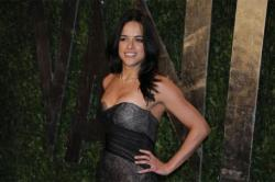 Michelle Rodriguez Split With Delevingne For Good
