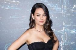 Mila Kunis slams sexist producer
