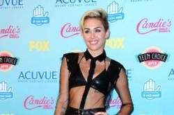 Miley Cyrus Has 'So Much Love' For Liam Hemsworth