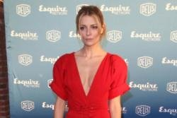 Mischa Barton hospitalised for 'mental evaluation'