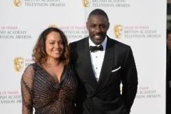 Idris Elba & Naiyana Garth Rekindle Romance