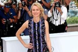 Naomi Watts says everyone has 'dark thoughts'