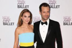 Natalie Portman Excited About Move To France