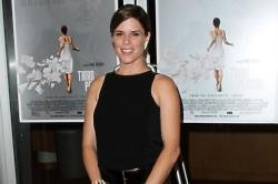 celebrity wedding anniversary neve campbell and john