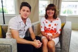 Niall Horan to make first visit to baby Bear this week