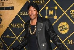 Nick Cannon brands Mariah Carey's reality show 'fake'