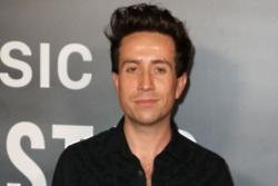 Nick Grimshaw: I'm rubbish