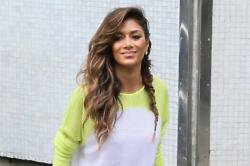 Nicole Scherzinger will star in the show later this year