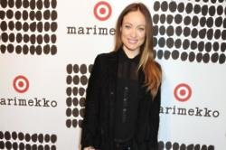 Olivia Wilde And Jason Sudeikis Expecting Second Child 1