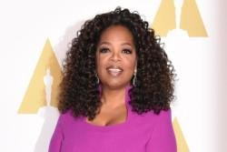Oprah Winfrey 'wouldn't have been a good mom'