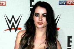 Will Paige return to the WWE?