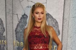 Paris Hilton to go back into singing?