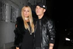 Paris Hilton wants children