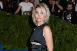 Paris Jackson slams Kendall and Kylie Jenner amid T-shirt controversy