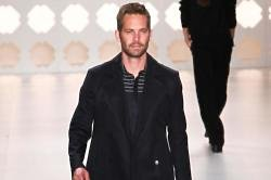 Stars Pay Tribute To Paul Walker At MTV Movie Awards