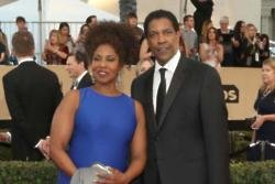 Denzel Washington predicted Casey Affleck win