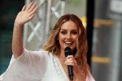 Perrie Edwards appears to throw more shade at Zayn Malik