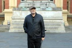 Phil Collins doing good