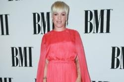 Pink: Dr. Luke isn't 'a good person'