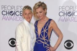 Portia de Rossi claims Steven Seagal 'unzipped pants' at audition