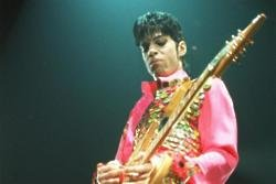 Prince's New Power Generation to support Phil Collins at BST Hyde Park 2017