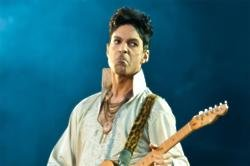 Prince's 600k divorce bill