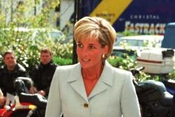 Princess Diana documentary 'deeply hurtful'