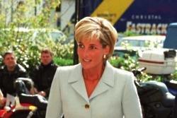 Princess Diana documentary 'deeply hurtful'