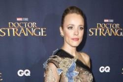 Rachel McAdams to play Regina George again?