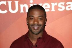 Ray J accused Kim Kardashian West of cheating