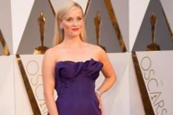 Reese Witherspoon says her new TV show 'will be great'
