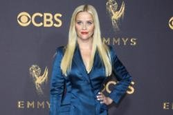 Reese Witherspoon and Nicole Kidman are desperate for a 'Big Little Lies' comeback