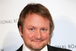 Rian Johnson to create Star Wars trilogy
