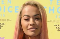 Rita Ora Is House-Hunting In Los Angeles