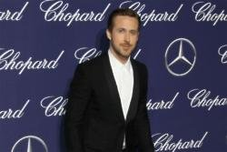 Ryan Gosling missed the BAFTAs due to a 'family matter'