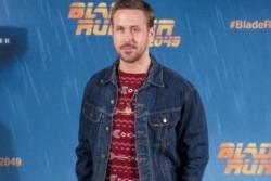 Ryan Gosling praises Harrison Ford