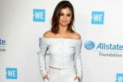 Selena Gomez has 'no friends'